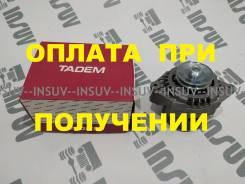 Генератор 140А Нива 21214