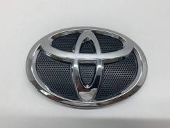 Эмблема решётки Toyota Camry 40-45 06-11 год