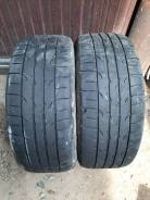Dunlop, 235/50r18