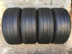 Bridgestone Regno GRV II, 245/45 R19