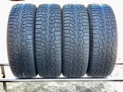 Pirelli Winter Carving Edge, 215/65 R16
