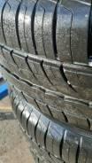 Комплект шин с дисками 4 x 98 R14 Pirelli 185/60 R14