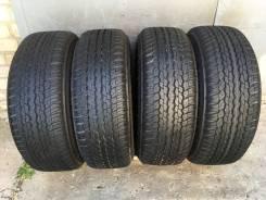 Dunlop Grandtrek AT1, 265/65R17