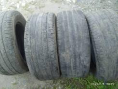 Pirelli Scorpion Verde, 285/60 R18