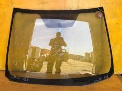 Лобовое стекло Toyota AQUA [31491], переднее