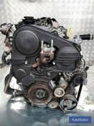 Двигатель Mazda MPV 2 2002 [1515416535]