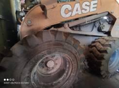 Case SV300, 2019
