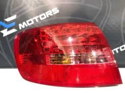 Фонарь Audi A6 2005 [4F9945095H] C6 AUK, задний левый