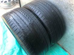 Toyo Proxes C1S, 245/40 R19 =Made in Japan=