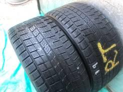 Dunlop DSX, 225/45 R17 =Made in Japan=