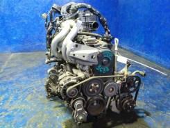 Двигатель Mitsubishi Ek Wagon 2008 [1000A727] H82W 3G83 [259751]