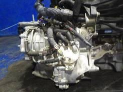 АКПП Toyota Pixis Epoch 2014 LA300A KF-VE5 [259804]