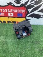 Блок предохранителей Cadillac Escalade 2002 [15058033] GMT806 LQ9