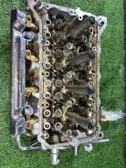 Головка блока цилиндров Toyota Corolla
