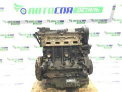 Двигатель Chrysler Pt Cruiser 2005 Универсал Бензин 2.4 EDZ