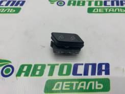 Кнопка закрывания / отрывания двери Mazda 3Bp 2019 [BDGF66660] Хетчбек 5D Бензин, передняя левая