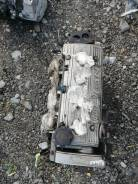 Двигатель Lifan Solano 2012 620 LF481Q3
