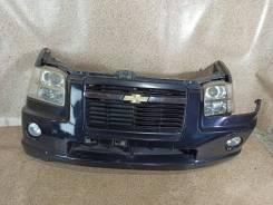 Nose cut Suzuki Chevrolet Mw 2009 ME34S M13A [266961]