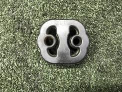 Подушка глушителя Honda HR-V 2003 [18215-SZ5-003]