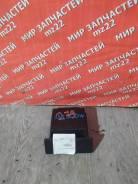 Пепельница Isuzu Vehicross UGS25DW КД 279 1997