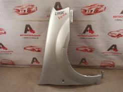 Крыло переднее правое Lada Largus [6001546713]