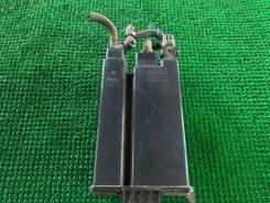 Фильтр паров топлива Infiniti Qx56 2005 [149507S000] JA60 VK56DE