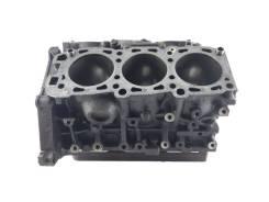 Блок цилиндров от Dodge Stealth (2) | 6G72 | Z11
