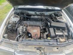 Двигатель 3SFE Toyota Camry/Vista SV32 SV33