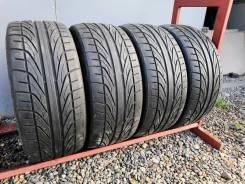 Dunlop Direzza DZ101, 225/40 R18