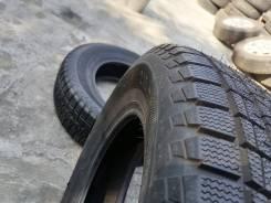 Kings Tire, 215/70 R15
