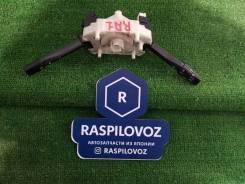 Подрулевой переключатель Honda Cr-V 1997 [35255SR3E02] RD1 B20B