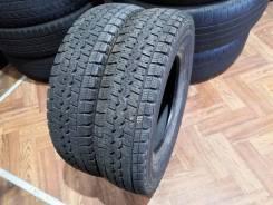 Dunlop Winter Maxx SV01, LT145R12