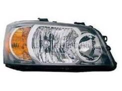 Продам фары Toyota Highlander Kluger 2001-2007