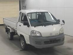 Toyota Lite Ace, 2006