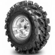 Interco Super Swamper ATV Swamp Lite, 28x10D12