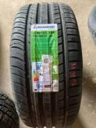 Charmhoo Ecoplus SUV, 285/50 R20
