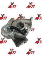 Турбина Hino 15BFT 17201-58040