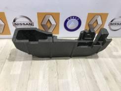 Органайзер багажника Renault Fluence 2012-2017 [995040025R]