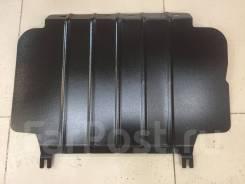 Защита картера двигателя для Honda Vezel