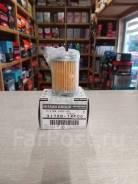 Фильтр автомата (вариатора) Nissan T31 31726-1XF00 +прокладка Оригинал