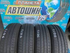 Bridgestone Ecopia NH100 RV, 205/65/15