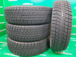 Bridgestone Blizzak Revo2, 185/70 R14