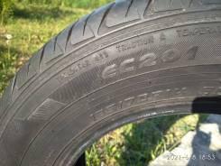 Dunlop Digi-Tyre Eco EC 201, 185/70 R14