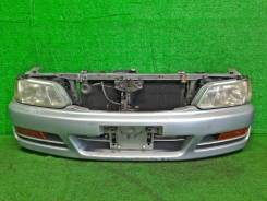 Ноускат Nissan Laurel, C35; HC35; GNC35; GC35, RB20DE [298W0022630]