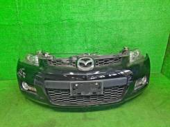 Ноускат Mazda CX-7, ER3P, L3VDT [298W0022639]