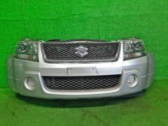 Ноускат Suzuki Escudo, TD54W, J20A [298W0022652]