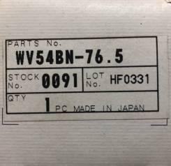 Термостат TAMA WV54BN-76.5