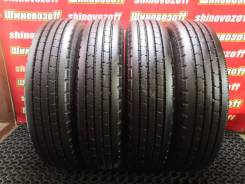 Bridgestone R202, 195/85R15 113/111L