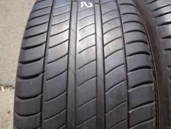 Michelin Primacy 3, 235/50R18