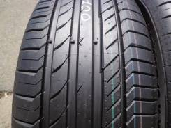 Continental ContiSportContact 5, 245/45R19